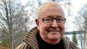 Björn J:son Lindh.