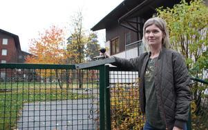 Hon startade på Galgberget 2011. Nu öppnar Madeleine Almquist och Förskolan Guldgruvan en tredje avdelning, i Annagården i Herrhagen. Hon hoppas på intresse bland föräldrar.