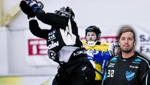 Motalas målvakt har väntat länge på hjärtoperationen. Nu blir den äntligen av, och Jussi Aaltonen kan blicka framåt igen.