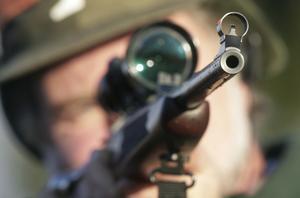 Jaktkritiker fick tillgång till skyddade uppgifter om jägare. Naturvårdsverket vill lugna jägarkåren.