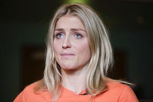 Therese Johaug tappar ännu en löneutbetalare.