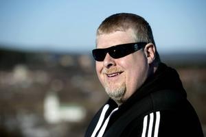 Roger Höglund, ordförande i Skönviksalliansen, blickar tillbaka på en bra säsong.