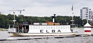 Snabbare förbindelser till Elba, föreslår några av VLT-läsarna.