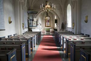 Kyrkan letar nya vägar att kommunicera, även om budskapet varit detsamma i mer än 2000 år.