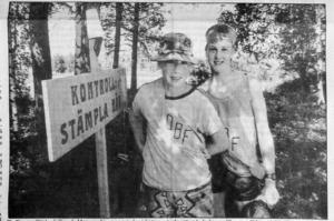 ST 7 juli 1991.