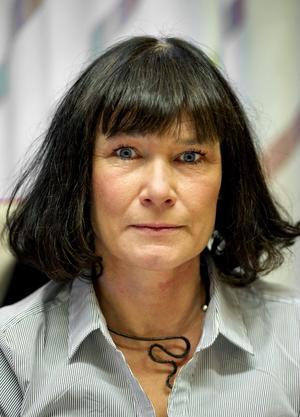 Karolina Wallström (FP): – FP vill flytta SFI till komvux. Det ger en individuell och bred undervisning till alla. De som kommer hit har väldig olika kunskaper och introduktion och utbildning skräddarsys mer. Komvux har bättre förutsättningar för detta. Svenskstudierna måste bli bättre, det är nyckeln in i samhället och till arbete. FP vill stärka Perrongens arbete och fortsätta med introduktionsskolor i områden med mångfald och inte enbart stor majoritet av nyanlända.