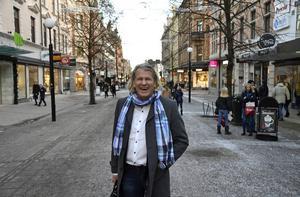 Stig Svedberg, 53, fastighetsprofil:   – Absolut. Jag ska glädja ännu mer av det underbara livet, motionera mer och undvika bittra negativa människor som tar energi av mig.
