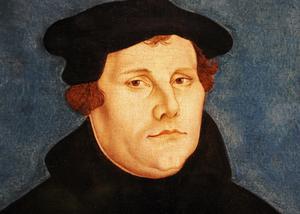 Mmoires de Luther: Crits Par Lui-Mme, Volume 2 - Martin Luther