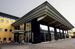 Universitetskanslerämbetet har tittat närmare på utbildningskvalitén.