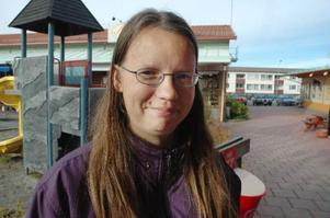 Johan Mesch, 41 år, Hoverberg:– Nej, vid det laget har jag nog gjort mitt. Då är det bra.Monika Eriksson, 34 år, Svenstavik:– Givet. Då har jag förhoppningsvis barnbarn som jag vill kunna unna någonting extra.