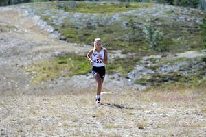 Emma Thalin i Per Elofssons fotspår