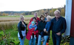 Boende i Bovik har känt en stor oro inför planerna att en stor vindkraftspark skulle kunna bli deras granne. I dagsläget blir det inget bygge då politikerna i Filipstad utnyttjar sitt veto, alltså möjligheten att säga nej till etableringen.