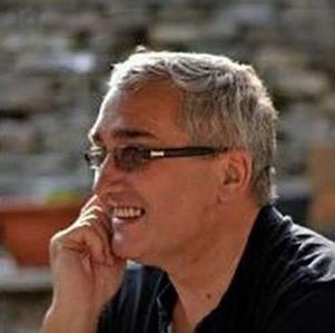 David Kellas, vd för Tec Offshore där dotterbolaget Tec Farragon ingår.