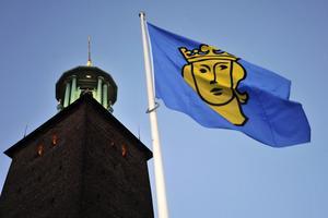 Vi vill uppmana övriga kommuner i länet att lära av Stockholms stad, årets bästa miljökommun i länet. Norrtälje står för länets svagaste placering, skriver Mikael Salo och Jesper Gunnarsson.