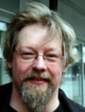 Leif Jonsson.