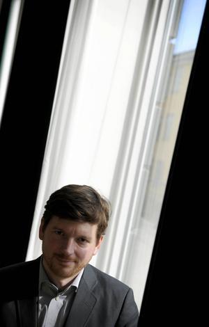 Martin Ådahl, chefsekonom (C)    Kommentar: Bäst i debatten. Ådahl har tidigare gömt sig inne på partikansliet med analyser och beräkningar. Visade under debatten sin självklara plats i rampljuset. Ett mysterium att han inte är en av partiets toppkandidater till riksdagen.    Betyg: 4 av 5