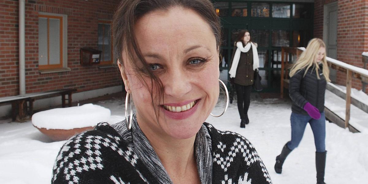Dejta män i Rättvik – Sök bland tusentals män i Rättvik som vill börja dejta