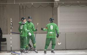 Hammarby möter skrällaget Tillberga som slog SAIK på hemmaplan för några matcher sedan. Ny skräll i ABB Arena i kväll? Nej, Bandypuls tippar att Hammarby vinner och klättrar i tabellen.