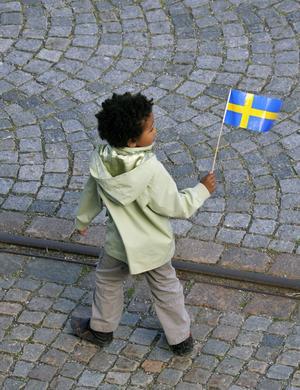Det kan vara bra att påminnas om vad som faktiskt är bra med Sverige.