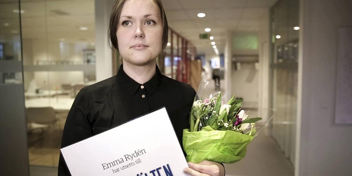 Margareta Andersson, Boda Storsveden 2, Svrdsj   unam.net
