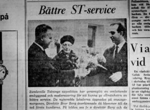ST 9 december 1965