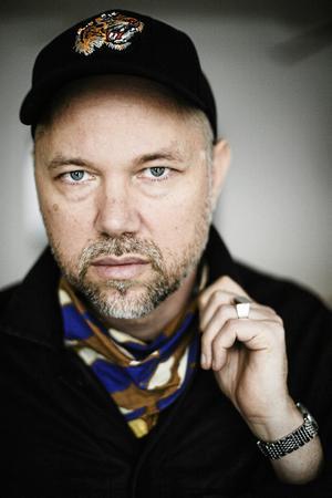 På turnén har Andersson Wij lovat att göra saker musikaliskt och visuellt som han aldrig gjort tidigare. Exakt vad det rör sig om vill han inte avslöja.