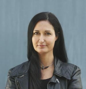 Inget ämne har engagerat läsarna mer det senaste året än kvinnobadet, hävdar Sakine Madon, politiskt redaktör på VLT.