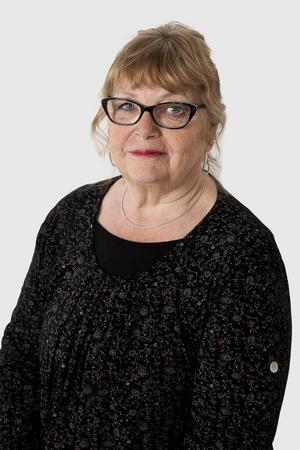 Britt-Marie Rosenqvist, gruppledare Miljöpartiet:   – Vi har varit tveksamma från första början och blir mer och mer fast i vårt beslut att det inte finns ekonomiskt utrymme att bygga en hall just nu. Det är visserligen en bra verksamhet, som involverar många ungdomar, men det finns andra områden att satsa på – som inte kostar lika mycket.