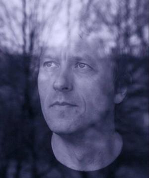 Erik Wøllo.
