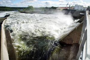 Låt vattenkraften bidra till att utveckla de bygder och kommuner som släppt till sina  forsar, skriver företrädare för Föreningen Sveriges Vattenkraftskommuner.
