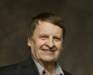 KD – Jan Erik Ågren, Ramsele/Uppsala