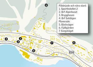 Klicka för större bild. Karta: Mattias Pettersson