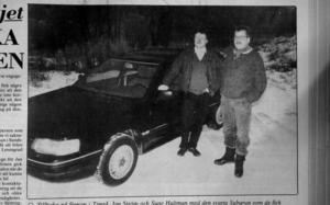 ST 19 december 1990.
