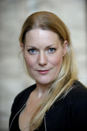 Sofia Jupither