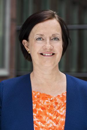 Privatekonomen Ingela Gabrielsson slår ett slag för julbudet och att planer i förväg. Det är viktigt att ha i åtanke att lönen som kommer precis innan jul ska räcka ända till 25 januari.