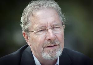 Anders Bergsten (KD)