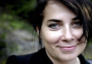 Jane Magnusson. Arkivbild.   Foto: Daniel Nilsson / SvD / TT