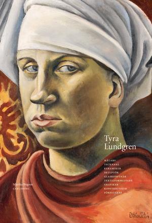 En nyutkommen biografi över Tyra Lundgren visar vilken bredd, skicklighet och enorma produktionskapacitet som denna på många sätt bortglömda konstnär besatt.
