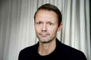 Felix Herngren regisserar storfilmen