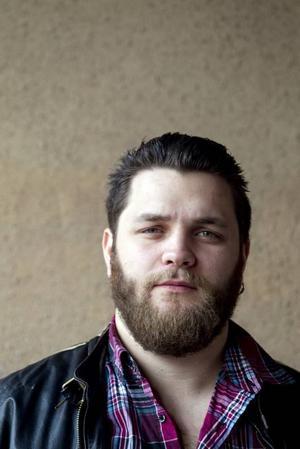 Joakim Dunker.