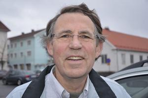 Sverigedemokraternas politik är den som mest liknar den gamla Högern, säger Jan Marne.