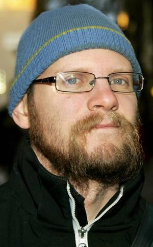 Anders Hamrén,34 år, Östersund:– Nej. Men nu lär jag väl tänka på alla olyckor som händer och tänka att det beror på fredag den 13:e. Fast det har aldrig hänt mig något då, vad jag kan minnas.