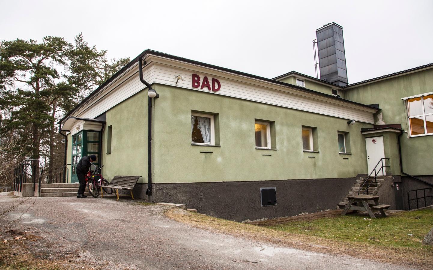 sverige match solarium stockholm city