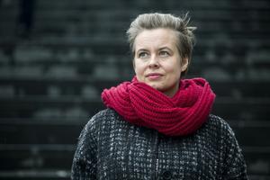 Sexualpolitik är Anna Dahlqvists specialområde som journalist. För fyra år sedan skrev hon om den hotade rätten till abort –