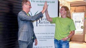 ppen verksamhet i Sundsvall | satisfaction-survey.net