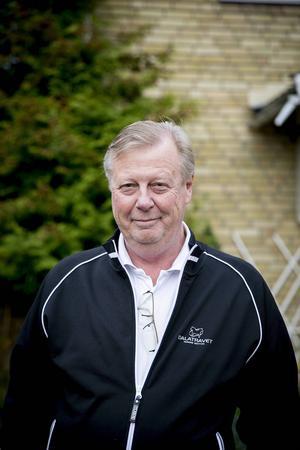 Travexperten Lasse Lindh följde Ego Boy genom hela hans karriär.