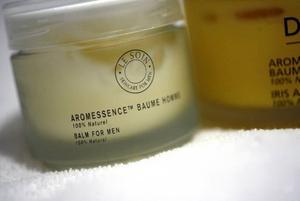 Det finns en uppsjö av hudvårdsprodukter i handeln. Efterfrågan efter produkter för män ökar och därmed också utbudet.