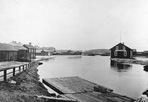 1899, fotograf okänd