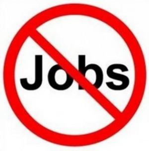 حسب ما ذكرت وكالة الأنباء Siren سجلت بلدية Hofors رقماً قياسياً جديداً بالنسبة للعاطلين عن العمل.