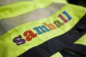 Samhall sållar bland personer med funktionsnedsättning för att kunna möta statens ökade krav på verksamheten.
